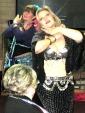 Erika & Karinshka